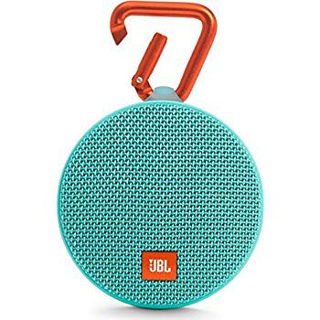{u'ru': u'JBL  JBLCLIP2TEALEU Clip 2  Bluetooth speakers  Teal', u'ro': u'JBL  JBLCLIP2TEALEU Clip 2  Bluetooth speakers  Teal'}