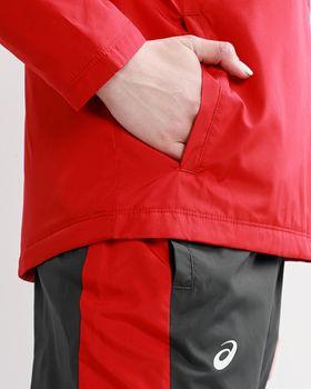 купить Спортивный костюм Asics PADDED SUIT комплект жен. в Кишинёве