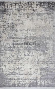купить Ковёр ручной работы E-H CORDOBA DB 01 D.GREY в Кишинёве
