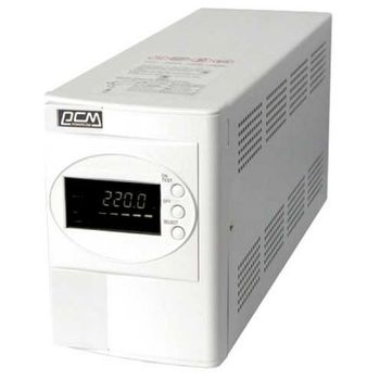 купить PowerCom SMK-2500A в Кишинёве