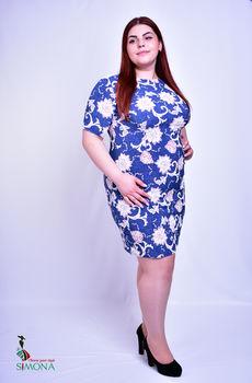 купить Платье Simona ID 0894 в Кишинёве