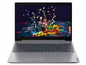 Lenovo IdeaPad 3 (15ITL6) I серый