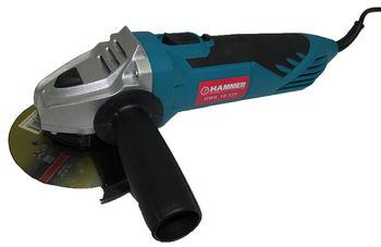 Hammer HWS 10-125