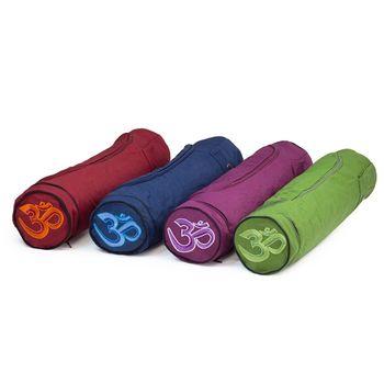купить Сумка для коврика для йоги Bodhi Yoga Asana Bag, ASABXL в Кишинёве