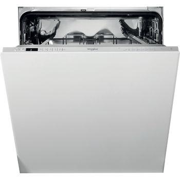 Dish Washer/bin Whirpool WI 7020 P