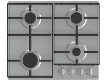BinHob/gas Gorenje G 640 EX