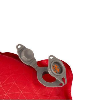 купить Коврик самонад. Sea To Summit Comfort Plus Mat S.I. Regular, RV4.1, red, AMSICPR в Кишинёве