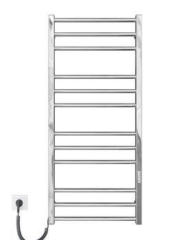 Премиум Классик-I 1100x500/80 TR таймер-регулятор