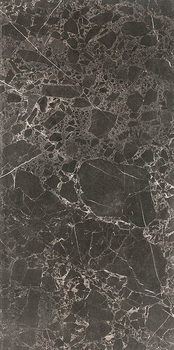 Керамогранитная плитка MERIT RECT LAPPATO 60*120