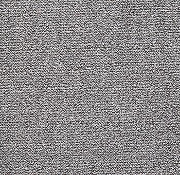 Ковровое покрытие Sense Highlights 158 Anthracite