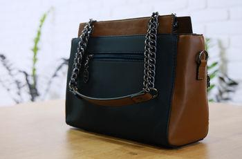 купить Женская сумка ID 9338 в Кишинёве