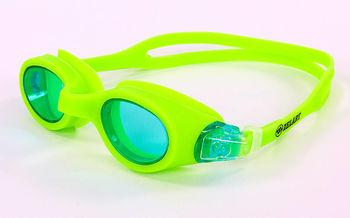 Очки для плавания GA1019 (2793)