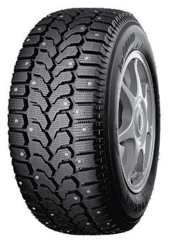Yokohama Ice Guard F700S 245/45 R17