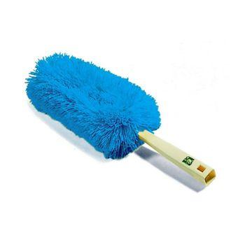 Щетка для пыли акрил