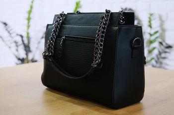 купить Женская сумка ID 9339 в Кишинёве