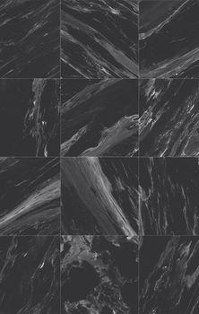 Линолеум BIG SKYLINE Marble 990 E