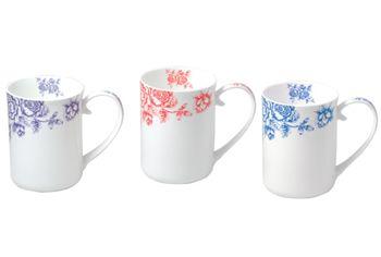 cumpără Cana ceramica 320ml în Chișinău