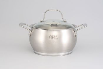 Cratita GIPFEL GP-1374 (3,4 L)