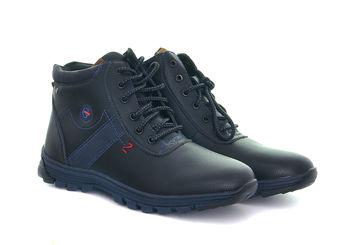 Ботинки 1820