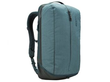 "купить 15.6"" NB Backpack - THULE Vea 21L, Deap Teal в Кишинёве"