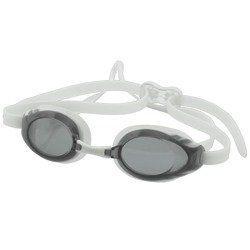 Очки для плавания - CONCEPT