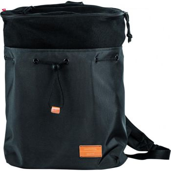 "ACME 16B49 Notebook Backpack 16"" TRUNK"