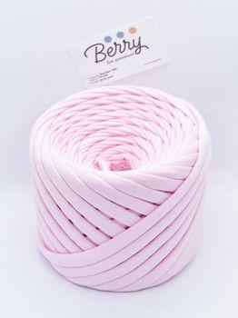 Berry, fire premium / Lalea