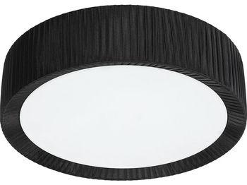 купить Nowodvorski Светильник ALEHANDRO black 45 5348 в Кишинёве