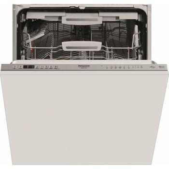купить Посудомоечная машина Hotpoint-Ariston HIO 3T133 WFO в Кишинёве