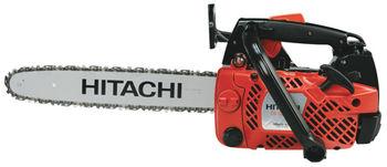 Hitachi CS30EH