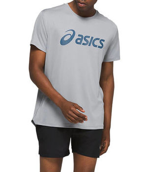 купить Футболка Asics SILVER ICON TOP 031 в Кишинёве
