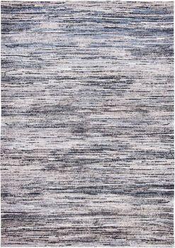 Ковёр ручной работы LOUIS DE POORTERE Sari Rug Plural Greys 8875