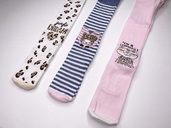 купить Katamino колготки для девочек K30113 в Кишинёве