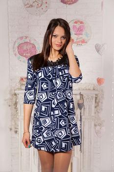 cumpără Rochie Simona  ID  6235 în Chișinău