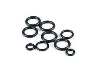 купить Набор универс. O-ring Ideal Line Cellfast в Кишинёве