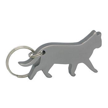 купить Брелок Munkees Bottle Opener - Cat, 3460 в Кишинёве