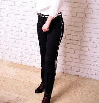 cumpără Pantaloni dame ID1067 în Chișinău
