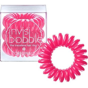 INVISI BOBBLE ORGINAL CANDY PINK 3 ШТ