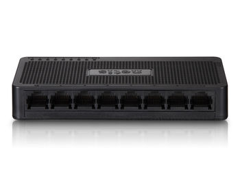 купить NETIS ST3108S Switch (8 PORTS) в Кишинёве