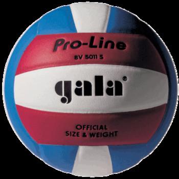 Мяч волейбольный Gala Pro-Line 5011 FIVB (136)
