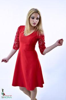 купить Платье Simona ID 6203 в Кишинёве
