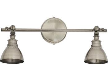 купить Светильник MIRIM 2л 5670 в Кишинёве