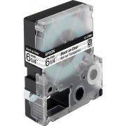 купить C53S623403 Tape Epson LC-2TBN9 в Кишинёве