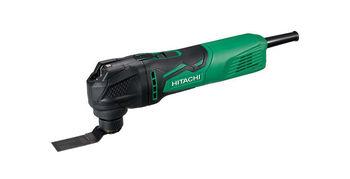Многофункциональный инструмент Hitachi CV350V-NS