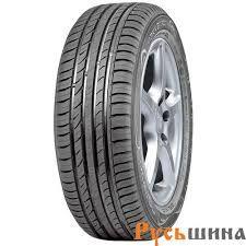 купить 195/65 R15 Nokian Nordman SX2  91H в Кишинёве