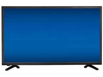 купить Телевизор LED Sakura 32LE16 в Кишинёве