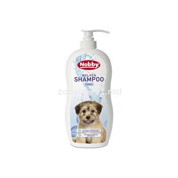 Puppy Shampoo 1 L