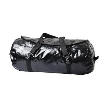 cumpără Husa ermetica AceCamp Duffel Dry Bag L 90 L, 2465 în Chișinău