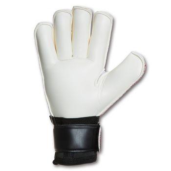 Вратарские перчатки JOMA - CALCIO 20