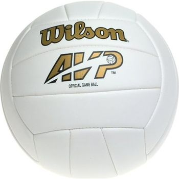 Мяч волейбольный Wilson CASTAWAY MINI DEFLATED WTH4115XDEF (450) (под заказ)
